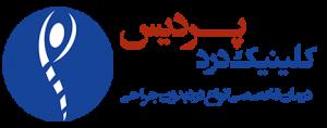 یک سایت دیگر با وردپرس فارسی