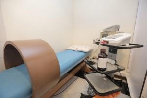 کلینیک چند تخصصی درد پردیس